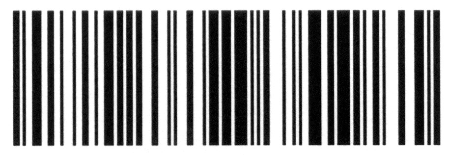 Free Barcode Fonts